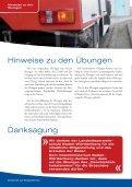 UK RLP - Unfallkasse Rheinland-Pfalz - Seite 4