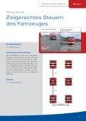 UK RLP - Unfallkasse Rheinland-Pfalz - Seite 5