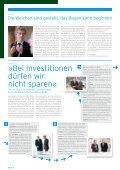 news | termine | impressum - IBA Hamburg - Seite 2