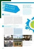 news | termine | impressum - IBA Hamburg - Seite 4
