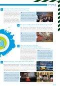 news | termine | impressum - IBA Hamburg - Seite 5