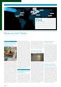 news | termine | impressum - IBA Hamburg - Seite 6