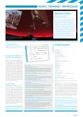 news | termine | impressum - IBA Hamburg - Seite 7
