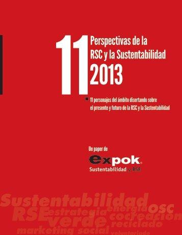 perspectivas-de-la-rse-y-la-sustentabilidad