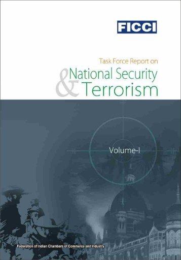 terrorism-report