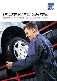 * BRV-BERUF_8-Seiter_khz_05/04 - von Reifen Wagner