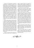 Casi Ciencia, Casi Ficcion - Page 6