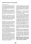 Bedienungsanleitung Emotec HCS 9003 - Seite 3