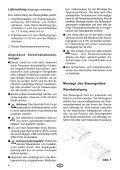 Bedienungsanleitung Emotec HCS 9003 - Seite 4