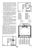 Bedienungsanleitung Emotec HCS 9003 - Seite 5