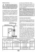 Bedienungsanleitung Emotec HCS 9003 - Seite 6