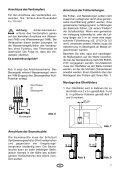 Bedienungsanleitung Emotec HCS 9003 - Seite 7