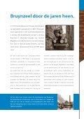 GRONDLEGGERS VAN PARKET - NBD-online - Page 7