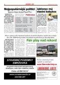 Okres Liberec - Liberecké listy - Page 2