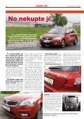 Okres Liberec - Liberecké listy - Page 4