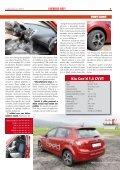 Okres Liberec - Liberecké listy - Page 5