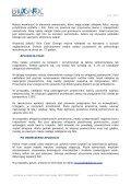 Instrukcja aplikacji folii Color Change - Page 2
