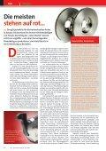 amz_2011_06 - Seite 6