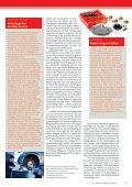 amz_2011_06 - Seite 7