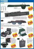 29.95 - PRO FISHING Angler-Fachmarkt - Seite 4