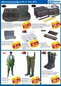 29.95 - PRO FISHING Angler-Fachmarkt - Seite 5