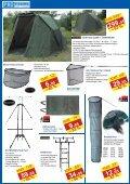 29.95 - PRO FISHING Angler-Fachmarkt - Seite 6