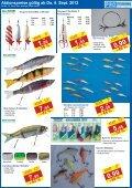29.95 - PRO FISHING Angler-Fachmarkt - Seite 7