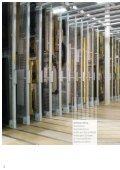 Lösungen für Museen - Museum.de - Seite 2