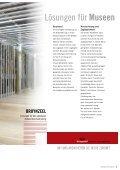 Lösungen für Museen - Museum.de - Seite 3