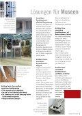 Lösungen für Museen - Museum.de - Seite 5
