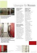Lösungen für Museen - Museum.de - Seite 7
