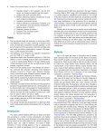 VQOf9C - Page 2