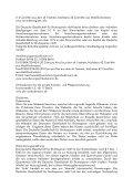 Impressum / Disclaimer - medienversorgung eV - Seite 2