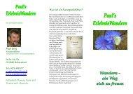 PDF-Datei (1,2 MB) - Wandern mit Paul Jung