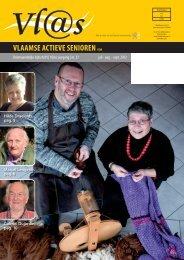 1201362-VlasMagazine_juli2012 c3.indd - VVVG.be