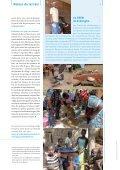 Burkina Faso - Terre des Hommes Suisse - Page 7
