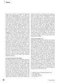 Behindertenforum Mitgliedorganisationen - Seite 6