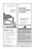 handicapforum - Behindertenforum - Seite 2