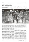 handicapforum - Behindertenforum - Page 5