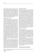 handicapforum - Behindertenforum - Page 6