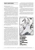 LE TROU NO.63 LE TROU NO.63 - GSL - Page 7