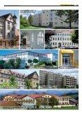 25 Jahre Porsche. Partner der Liegenschafts ... - VDIV-Partner - Seite 3