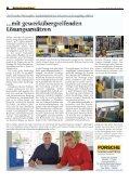 25 Jahre Porsche. Partner der Liegenschafts ... - VDIV-Partner - Seite 4