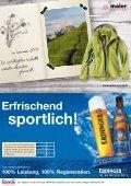 Erdinger Sportalp - Erdinger-arena.net - Seite 2