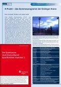 Erdinger Sportalp - Erdinger-arena.net - Seite 4