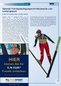 Erdinger Sportalp - Erdinger-arena.net - Seite 7