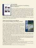 circuite integrate analogice - Ingineria Automobilului - Page 2