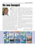 circuite integrate analogice - Ingineria Automobilului - Page 3