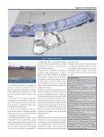 circuite integrate analogice - Ingineria Automobilului - Page 7