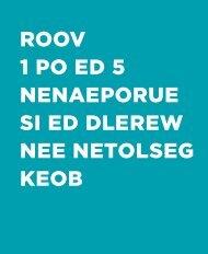 executive-summary_nl